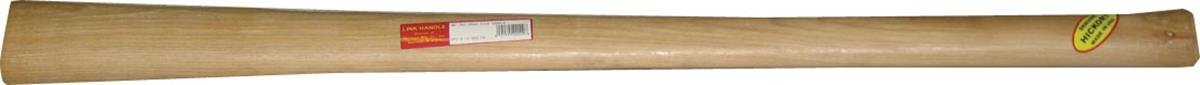 LINK HANDLE LH043 Railroad Clay Pick or Mattock Replacement Handle, 36""