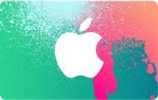 Apple Card - 1