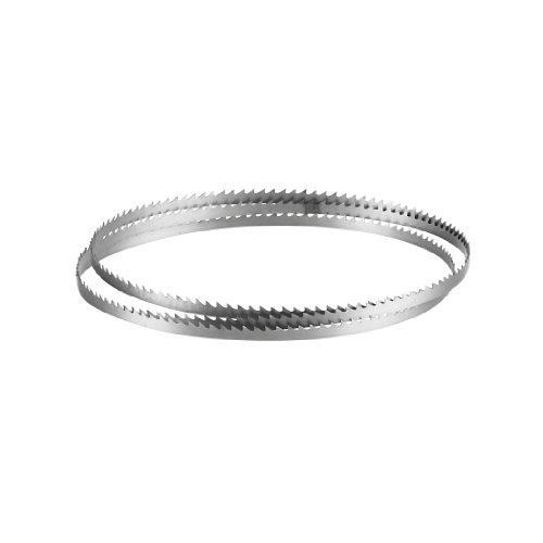 Bosch BS5618 6W 8 Inch 4 Inch Bandsaw