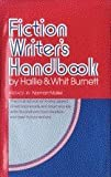 Fiction Writer's Handbook, Hallie Burnett and Whit Burnett, 0060105747