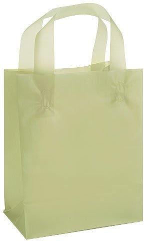 Green Shopper Bags - 2