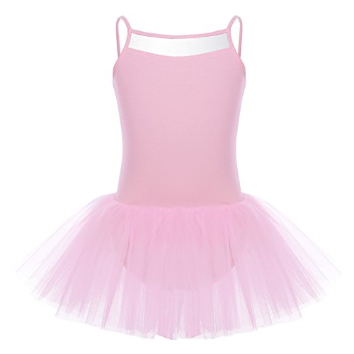 ballet dancer fancy dress - 6