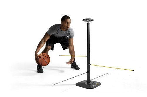 SKLZ Dribble Stick Basketball Dribble Trainer