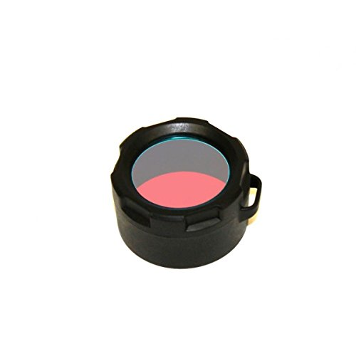 Colored Flood Light Filters in US - 9
