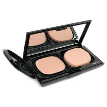 Shiseido Advanced Hydro Liquid Compact Foundation SPF 15 for Rosacea