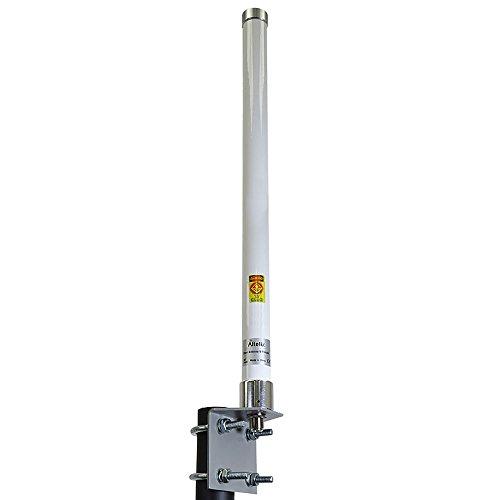 Altelix 900 MHz 6dBi Omni Directional Antenna N-Female Connector by Altelix