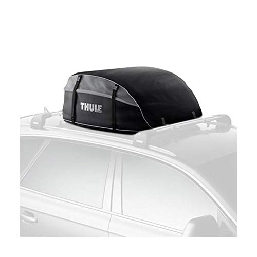 Thule 869 Interstate Roof Top Luggage Bag