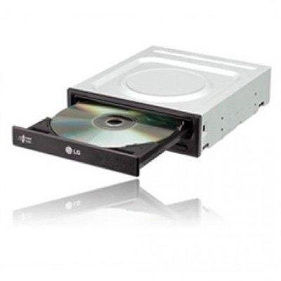 Amazon com: LG Electronics GH22NP21B 22X PATA Super Multi