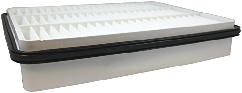 Fram CA8918 Extra Guard Rigid Panel Air Filter (2005 Tundra Air Filter compare prices)