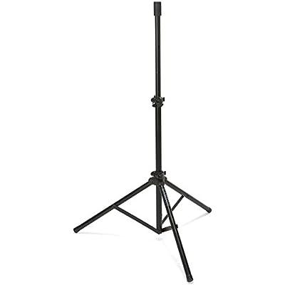 samson-ls40-lightweight-speaker-stand