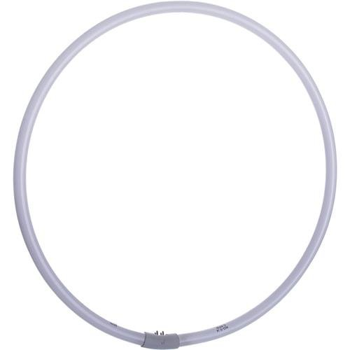 Interfit Photographic 65W Fluorescent Ring Lamp for 19'' Fluorescent Ring Light
