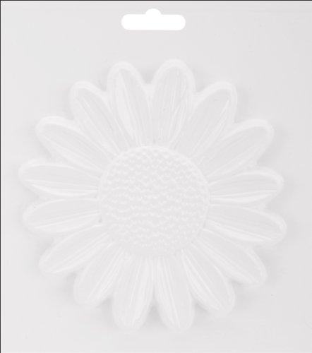 plaster-casting-plastic-mold-65x725-sunflower