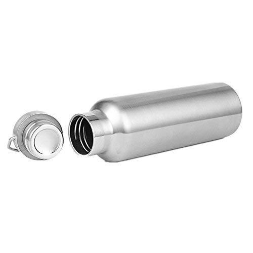 ボトル 水筒 魔法瓶 真空断熱ボトル 保温保冷 ステンレス