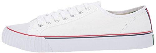 thumbnail 6 - PF Flyers Men's Center Lo Fashion Sneaker - Choose SZ/color