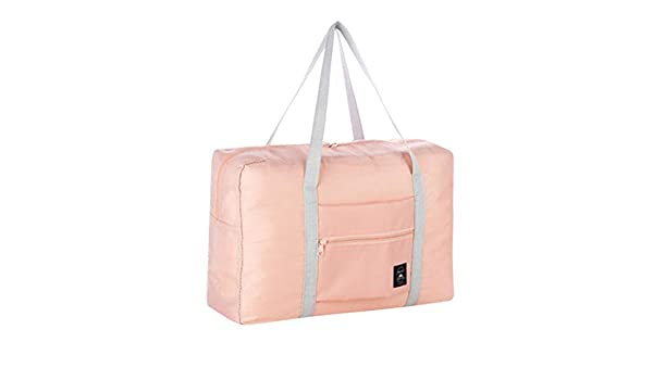 Wintialy - Bolsa de viaje impermeable para equipaje ...