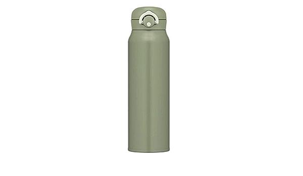 Duwee 35.5 x 107cm B/ügelbrettbez/üge,Hitzebest/ändig dauerhaft Gem/ütlich Bezug zum B/ügeln,Hochwertige Baumwolle rutschfest Anti-Dampf-R/ückst/ände Pink