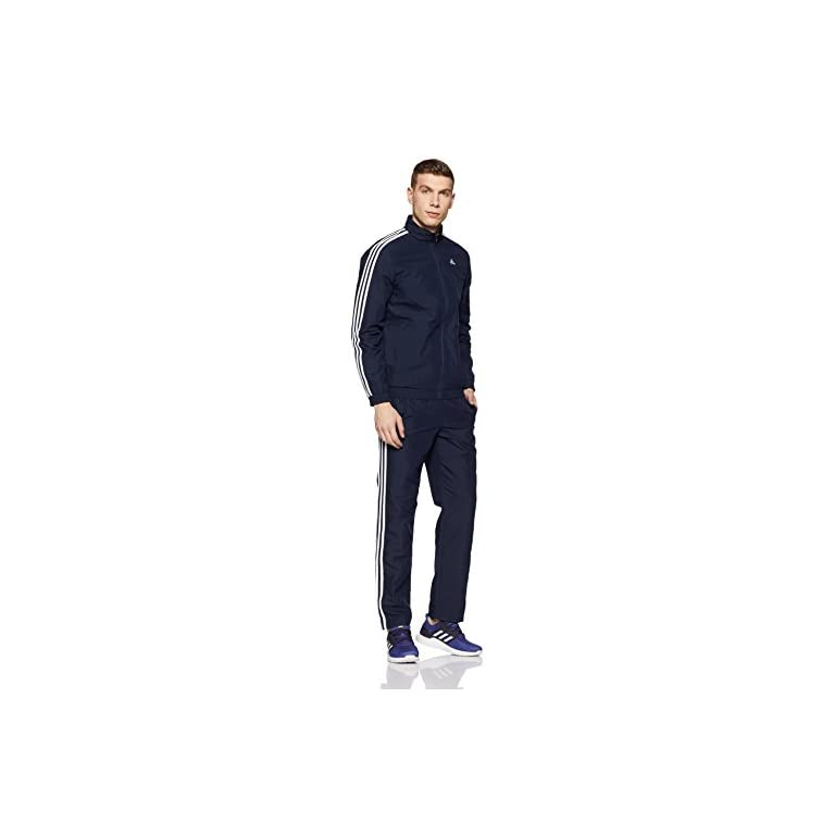 31zooPWkNTL. SS768  - Adidas Men's Tracksuit