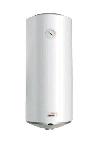 Cointra Aral TNC-100 - Termo Eléctrico Vertical Tnc100 Con Capacidad De 100 Litros: Amazon.es: Hogar