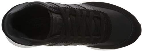 5923 ftwr White Black Gimnasia core Para Negro White Adidas De Hombre I Core carbon Zapatillas PfxwnH57Rq