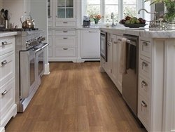 "Shaw Floors New Market 6 6"" Luxury Vinyl Flooring Lakewood"