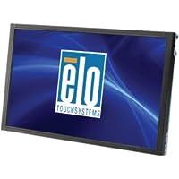 elo e304159 2243l 22in wide apr touch dvi opn frm