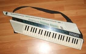 YAMAHA SHS-200 SHS-200 SHS200 Music Keyboard YAMAHA ショルダー キーボード Music ヤマハB00F415W26, カニシ:366095d3 --- publishingfarm.com