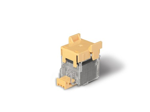 Xerox 008R12897 Booklet Maker Staple Cartridge