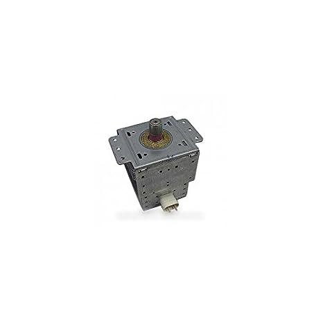 Magnetron O. Bolzen Pou LG 2 m214 - 39 para Micro microondas ...
