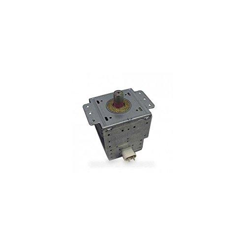 LG - Magnetron 2 m167bm47 para Micro microondas LG: Amazon ...