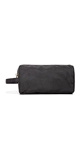 deux-lux-womens-cosmetic-case-black-one-size