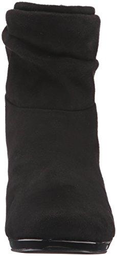 Bandolino Boot Pieretta Women's Bandolino Women's Black Boot Pieretta Black Bandolino OpUxa7wtq