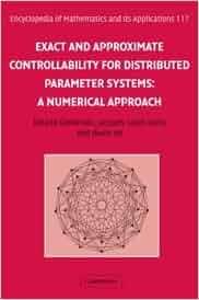 encyclopedia of mathematics and its applications pdf