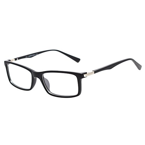 Big Frame Non Prescription Glasses : Jimmy Orange Round Metal Frame Glasses Non-Prescription ...
