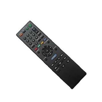 Sony BRAVIA KDL-32EX421 HDTV Windows 8 X64 Treiber