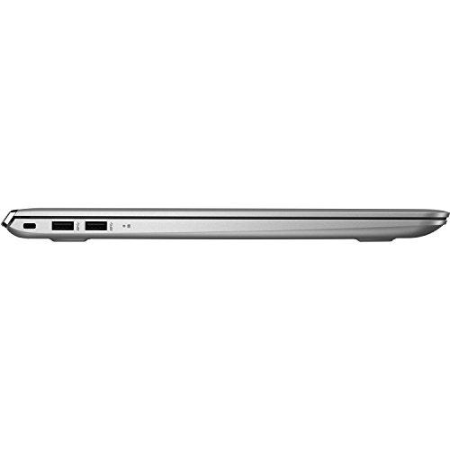 Buy hp envy laptops best buy
