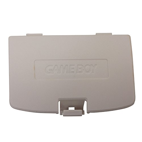 eJiasu Battery Replacement Gameboy 1PC White product image