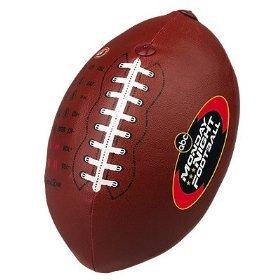 (Excalibur Electronics Monday Night Football Universal Remote Control)