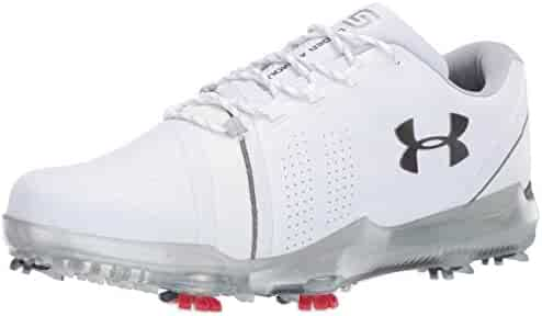 fe446941fc3 Shopping Golf - Athletic - Shoes - Men - Clothing, Shoes & Jewelry ...