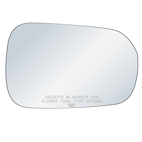 99 accord side mirror - 6