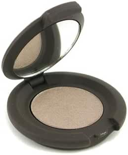 Becca Eye Colour Powder # Lurex ( Shimmer ) 1G/0.03Oz