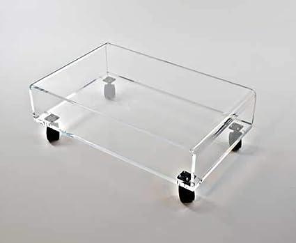 Table Tv Tres Basse Amazon Fr Fournitures De Bureau