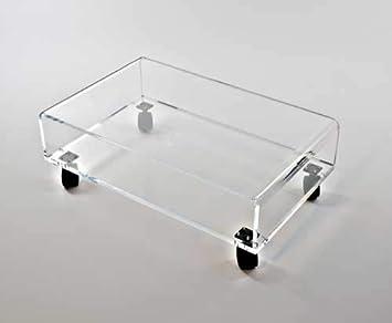 Superieur Table TV Très Basse