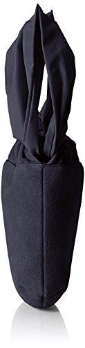 Jil Jil Shoulder Bag Women's Blue Jbdk401jk832c Sander Navy Sander Navy Rn5HYppq