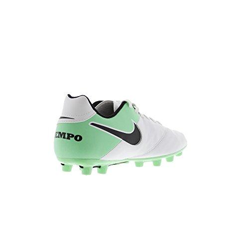 Legend zwart damesbroek katoen Nike 2 wit los 0 pOFqxgvw