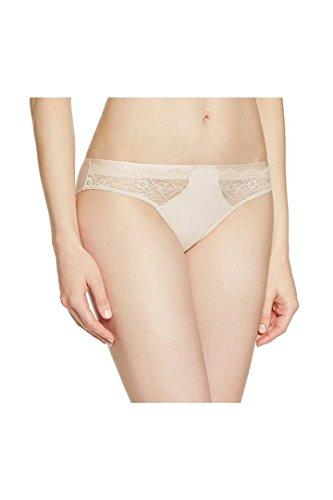 Triumph - Braguitas moldeadoras - para mujer Nude Beige