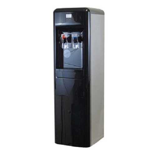 Aquverse?? 5ph Home & Office Bottleless Water Cooler Filtration System Included, Commercial Grade Series, Stainless Steel Tanks by Aquverse by Aquverse