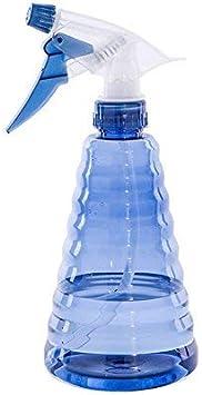 Botella 27-K341 – Pulverizador agua botella pulverizadora planta maceta flor maceta toberas jardín pulverizador botella jardín flores pulverizador de agua: Amazon.es: Bricolaje y herramientas