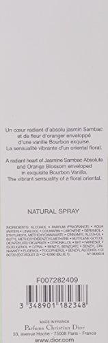Buy expensive perfume