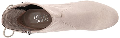 Sarto Boot Grey Women's Franco L Ankle Josey Warm TgZdFwq
