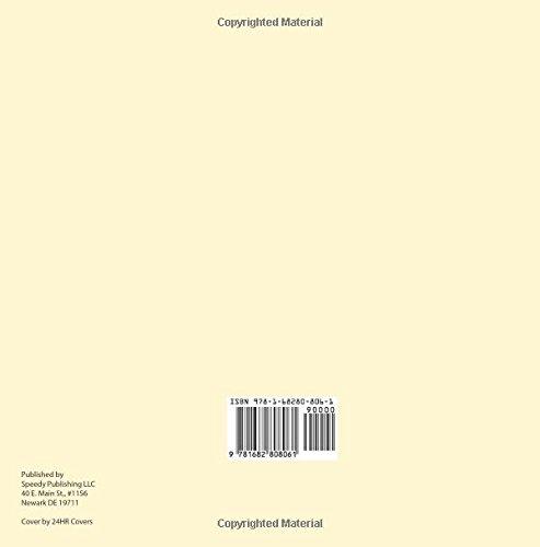1st Grade Math Practice Book: Basic Geometry   Math Worksheets ...